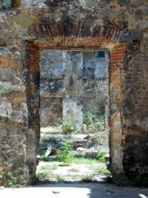 Door of the day 23