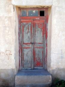 Door of the day 26