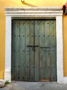 Door of the day11