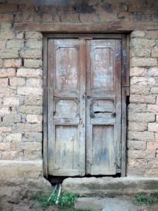Door of the day15