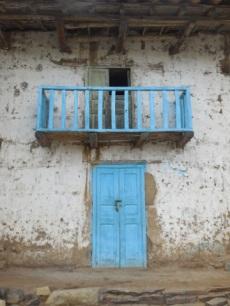 Door of the day19