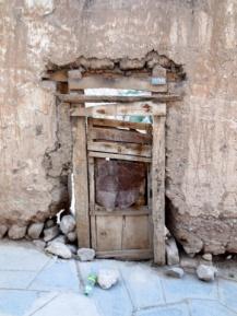 Door of the day21