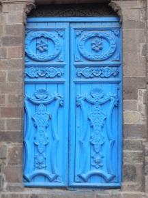Door of the day23