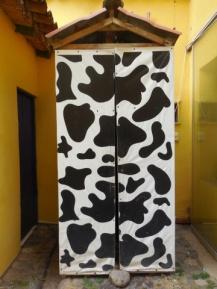 Door of the day24