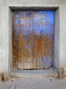 Door of the day25