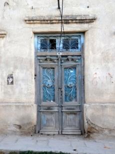 Door of the day26