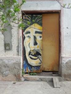 Door of the day29