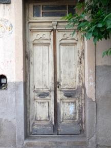 Door of the day30