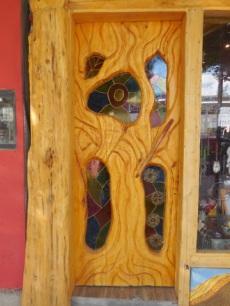 Door of the day31