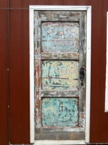 Door of the day32