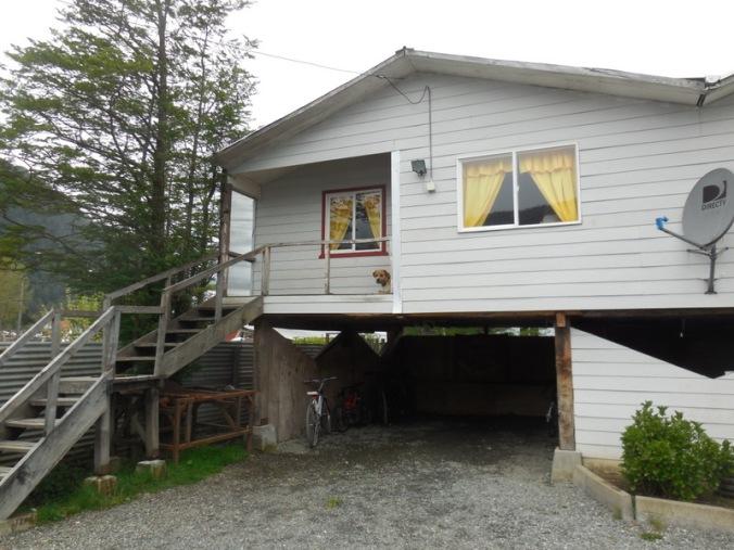 Our cabana 2