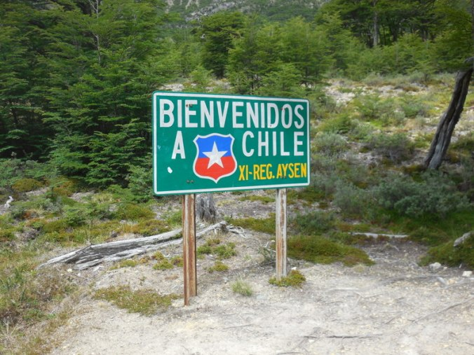 Border chile 1 (2)