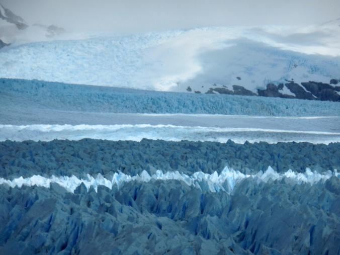 Glacier Perito Moreno the whole deal 2