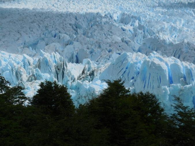 Glacier Perito Moreno the whole deal 3
