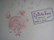 Police station art 4