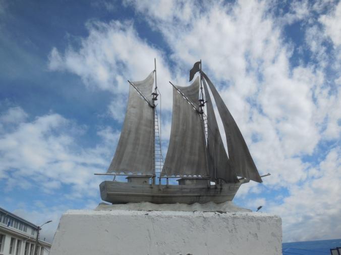 Punta Arenas boats 4
