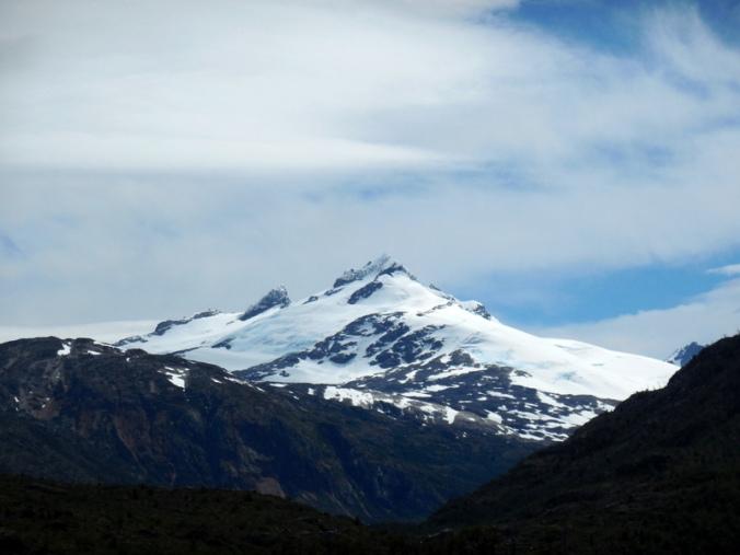 CA mountains 11