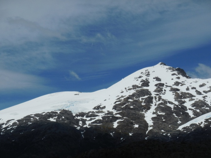 CA mountains 6