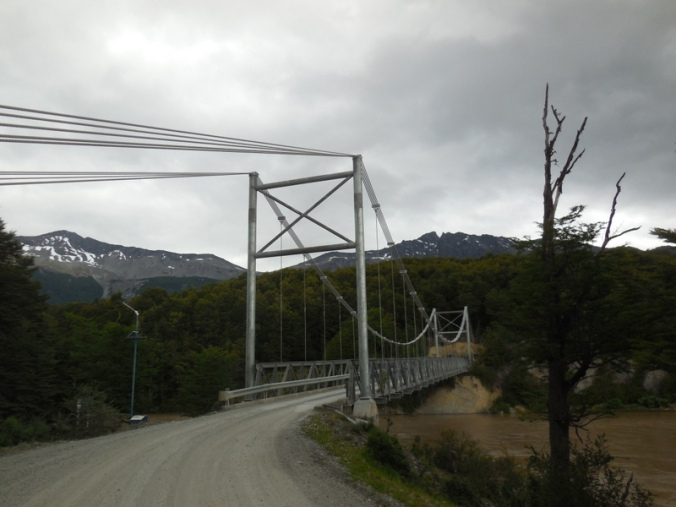 Mayer bridge 1