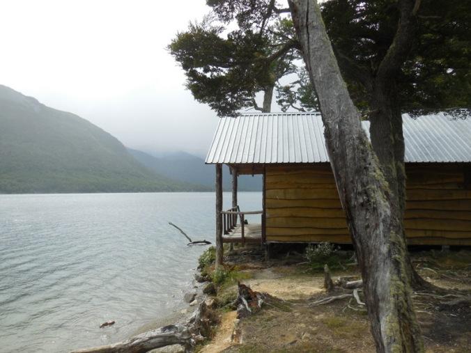 cabana outside 1