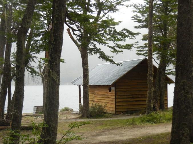 cabana outside 2