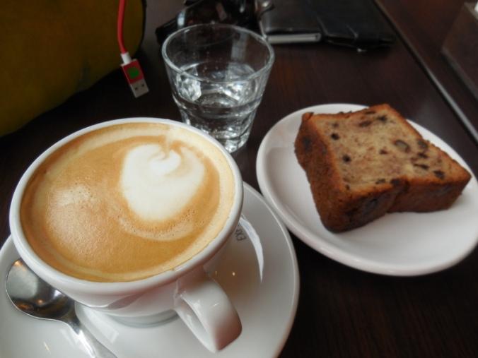 good coffee 1