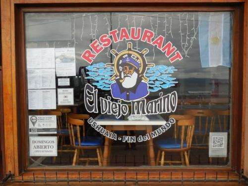 king crab restaurant 1