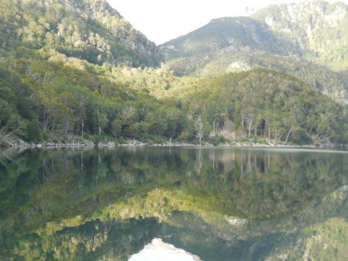 lago escondido 3