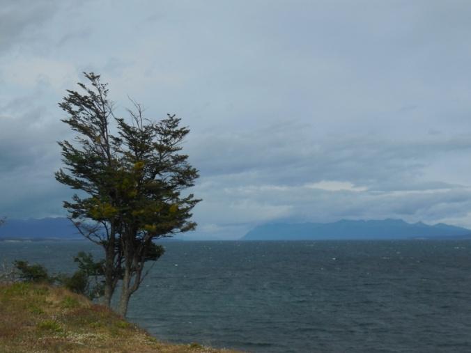 lago fagnnano 3