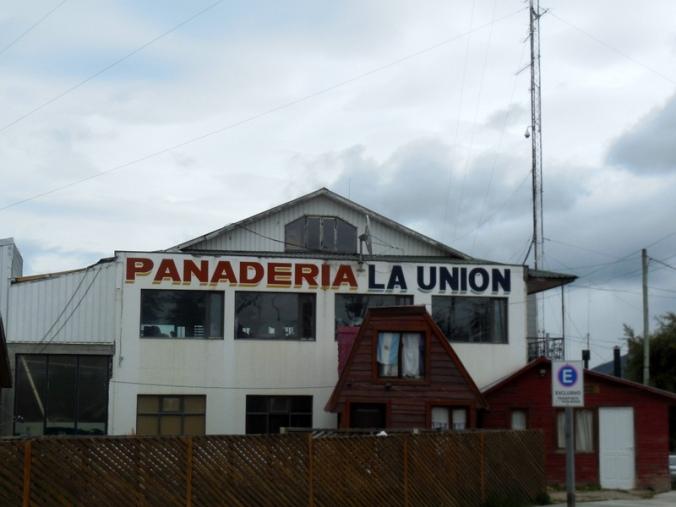 panadaria 2