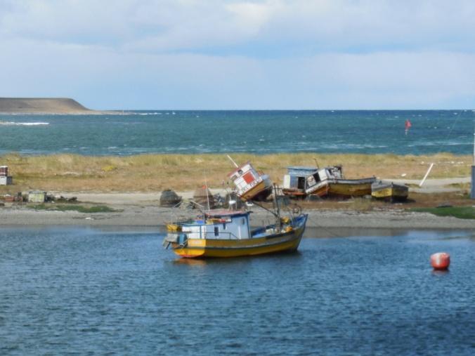 porviner harbour 1