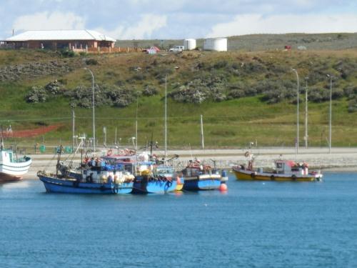 porviner harbour 2