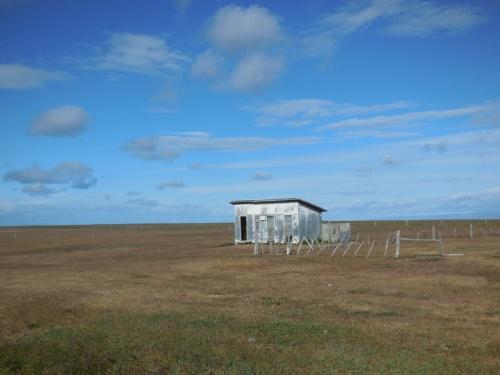remote station 1