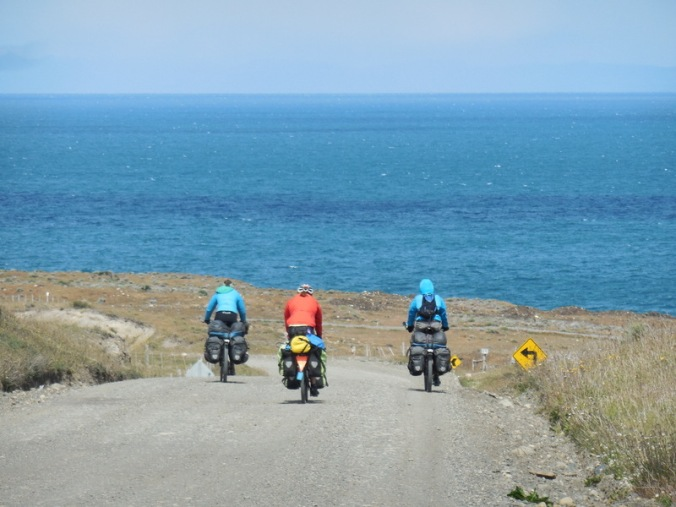 riders in the wind 3