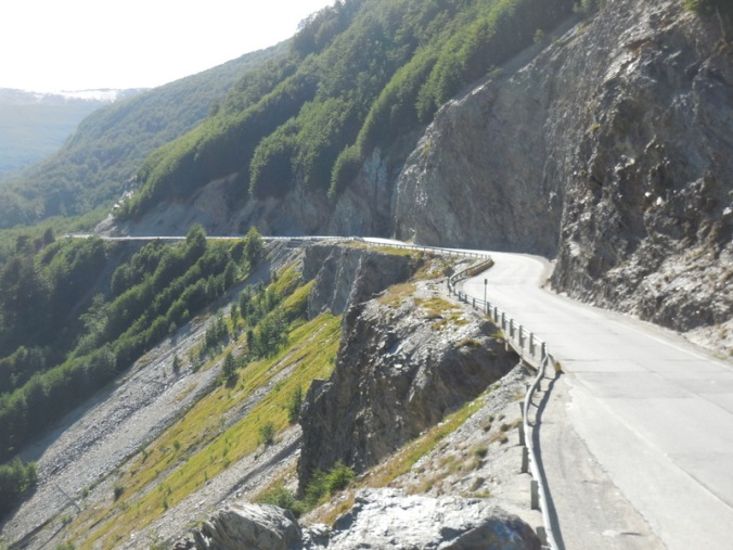 the climb 2 (2)