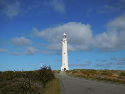 Cape Leeuwin Lighthouse 2
