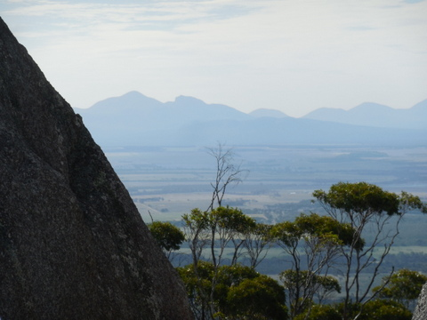 Granit Skywalk - balancing rock 21 (2)