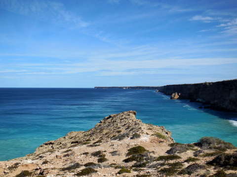 Great Australian Bight 4