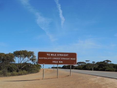 Nullaarbor sign 6