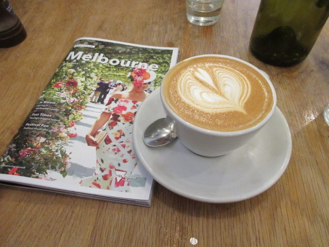 Melbourne-001