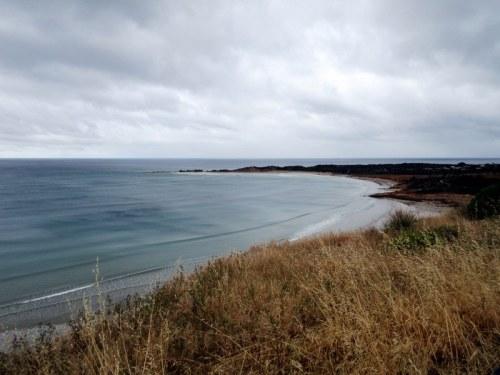 Great Ocean ROad views 1