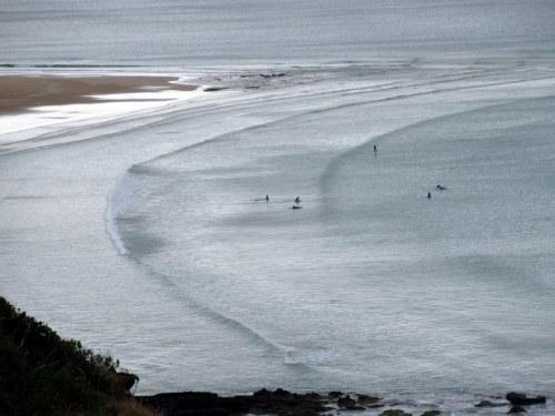 Great Ocean ROad views 2