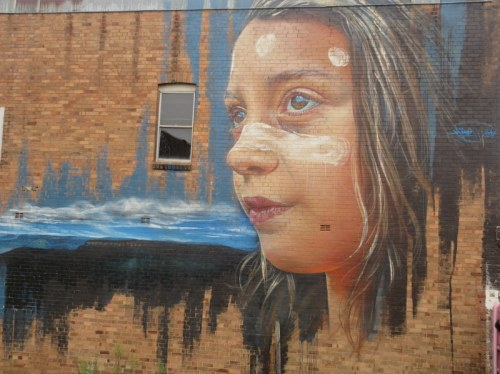 Katoomba art1