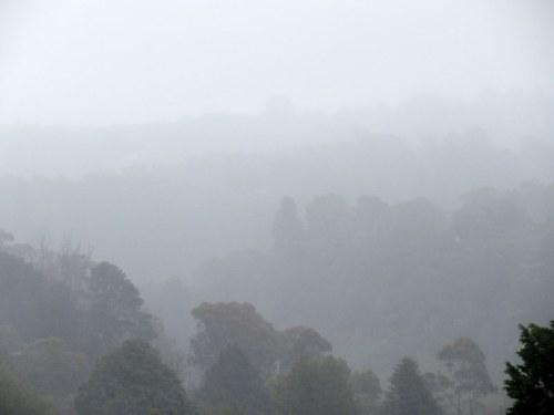 Katoomba views