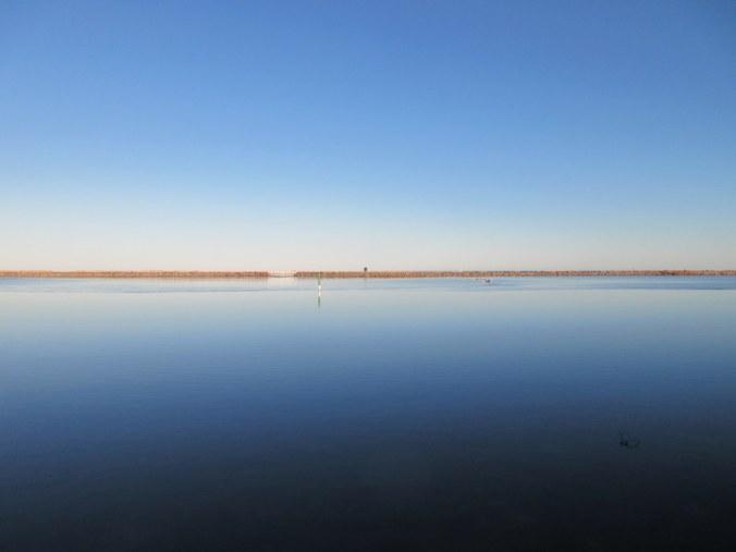 Harrington waterfront 3