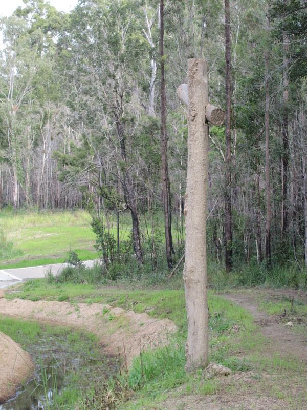 Koala proff fence 13