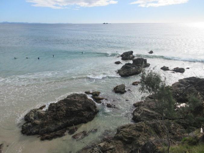 Surfers 1 (2)